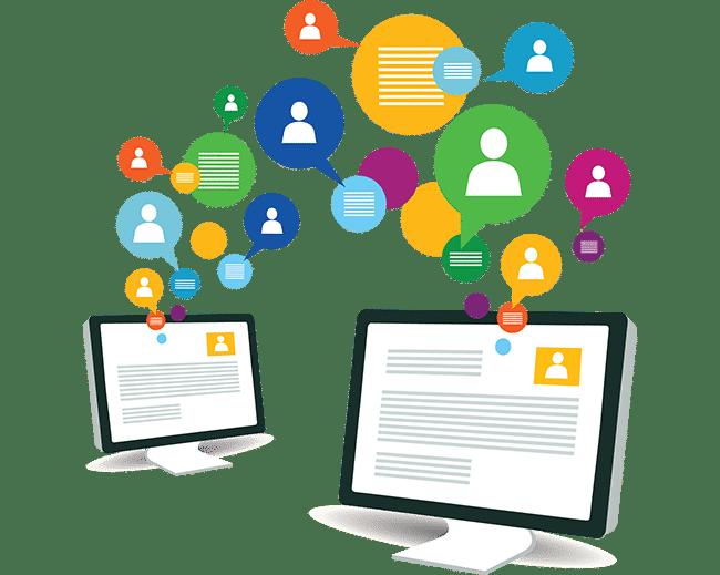 contenido email marketing