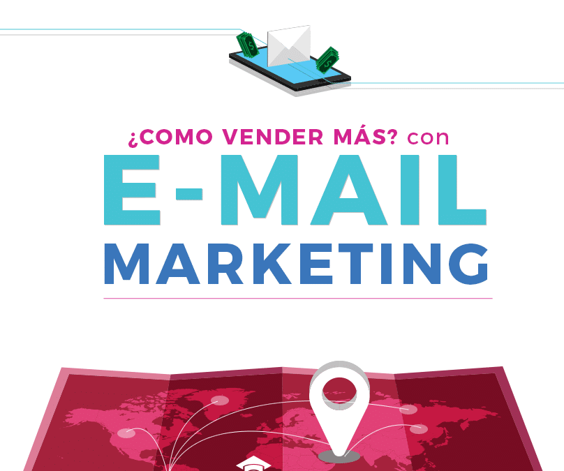 Email Marketing Guayaquil