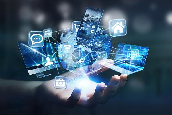 ¿Qué medios debo escoger para que mi negocio tenga presencia en internet? - Presencia digital