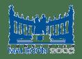 logo malecon 2000