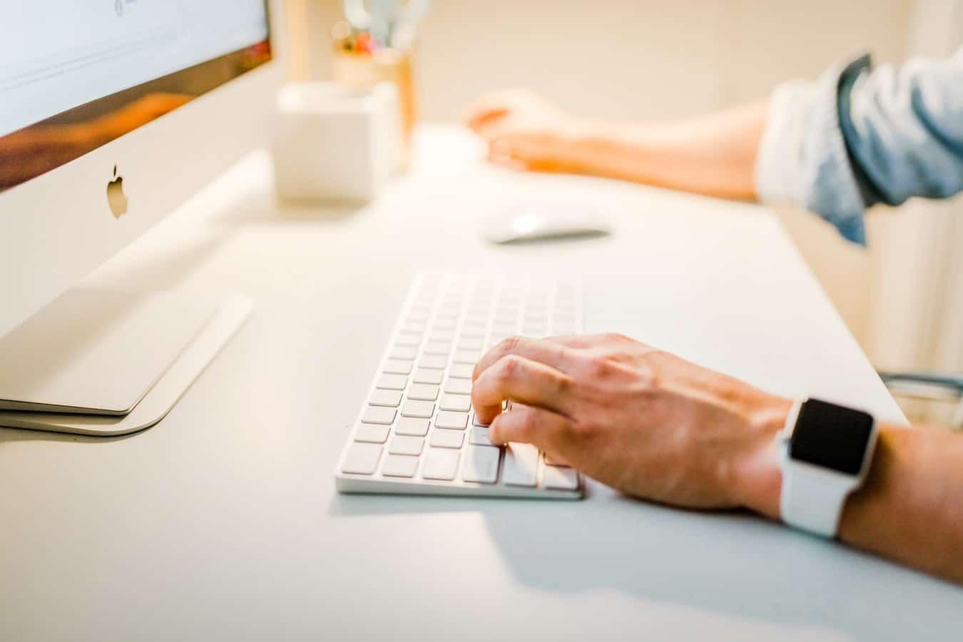 Marketing de contenidos: un aliado del marketing digital
