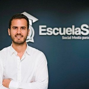Sebastián Luzuriaga
