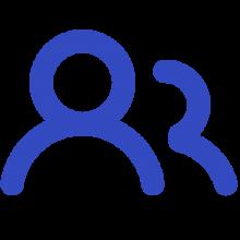 homeicon_7_Desktop