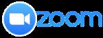 zOOM-LOGOS-PNG 1